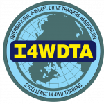 I4WDTA Certified Master Trainer